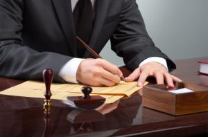 Как получить лицензию на необходимый вид деятельность - elionorum.ua