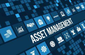 Регистрация компаний по Управлению активами (КУА)