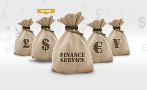 Лицензирование финансовой деятельности. Финансовая лицензия - Elionorum.ua