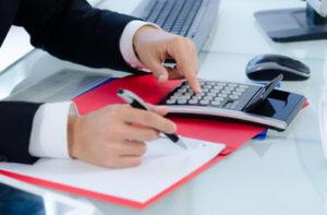 Бухгалтерские услуги и аудит для бизнеса в Украине - Elionorum.ua