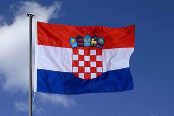 Временный вид на жительство в Хорватии