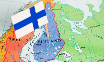 Иммиграция в Финляндию - elionorum.ua