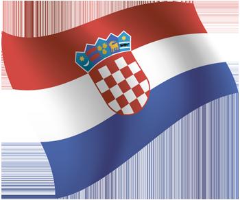 Постоянный вид на жительство в Хорватии