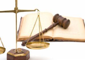 Судебная защита прав иностранцев в Украине - elionorum.ua